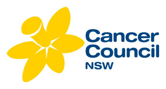 Cancer Council1