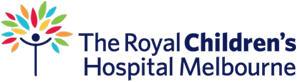 Royal Childrens Hospital